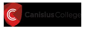 Logo-Canisius-College-100px-Hoog