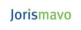 Logo-Joris-Mavo
