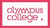 Logo-Olympus-College-100px-hoog