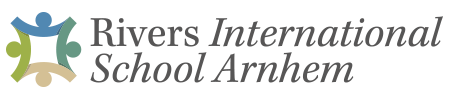 Logo-Rivers-International-School-Arnhem