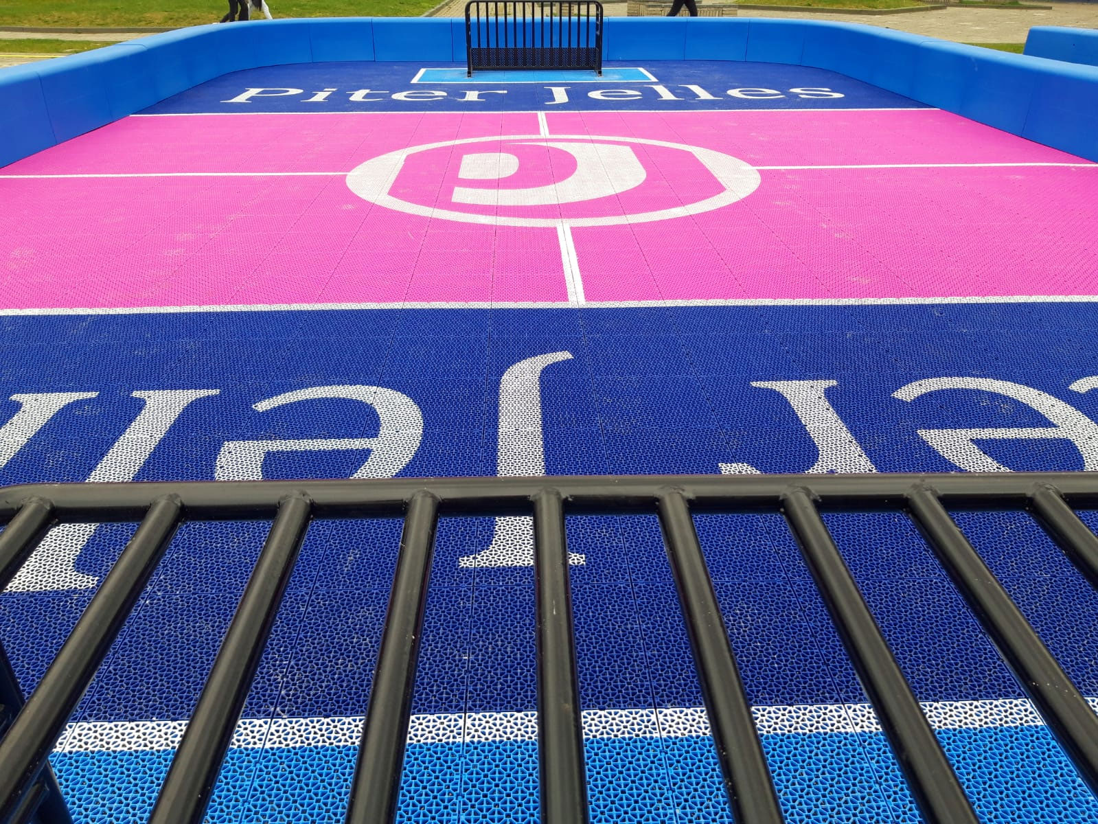 Sportief-Schoolplein-Inspiratie-4