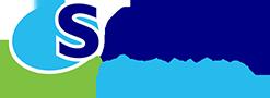 Logo Sportief Speelplein